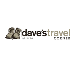 Daves-travel
