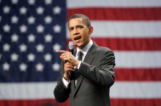 barack-obama-president