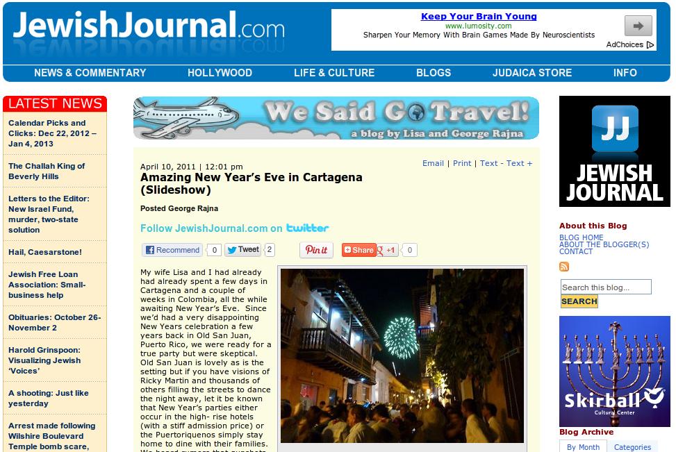 jewish-journal-article