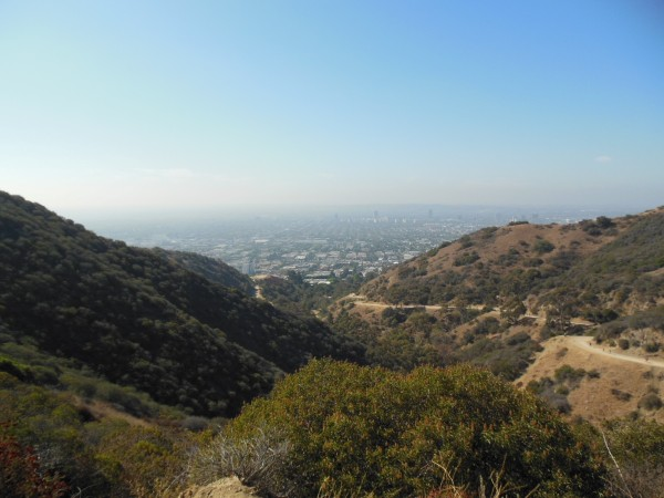 Runyon-Canyon-writing-contest
