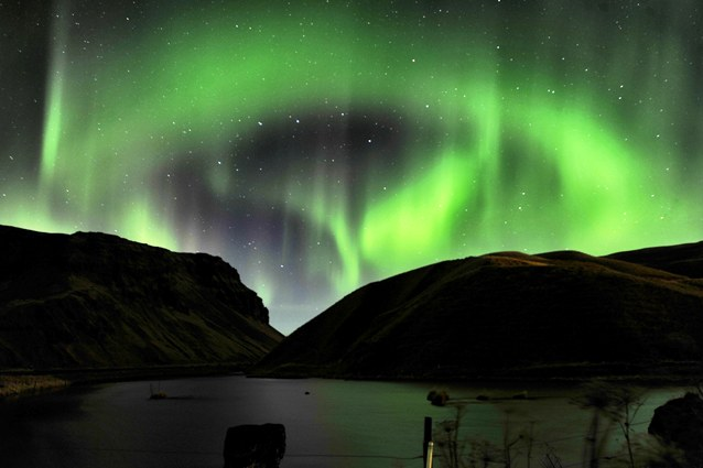 iceland- writing-contest