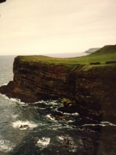 inish-eoghan-writing-contest