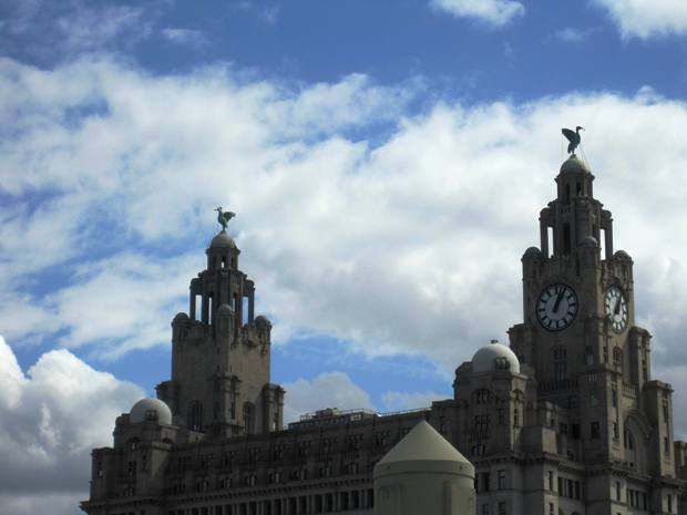 liverpool-writing-contest