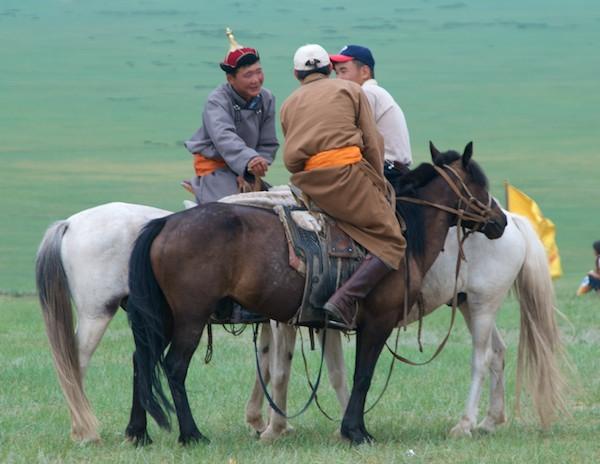 writing-contest-mongolia