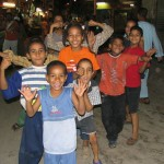 Children-of-Egypt1-150x150