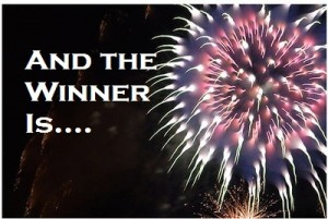 And-The-Winner-Is-Fireworks-300x201