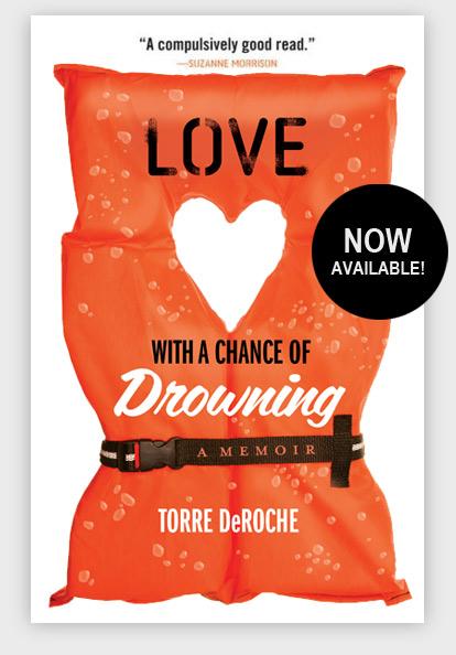 Love_Chance_Drowning1