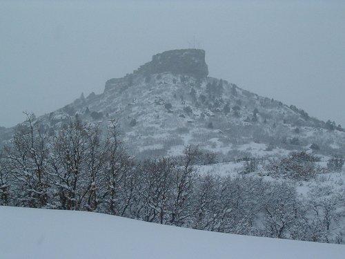 CastleRock12292006