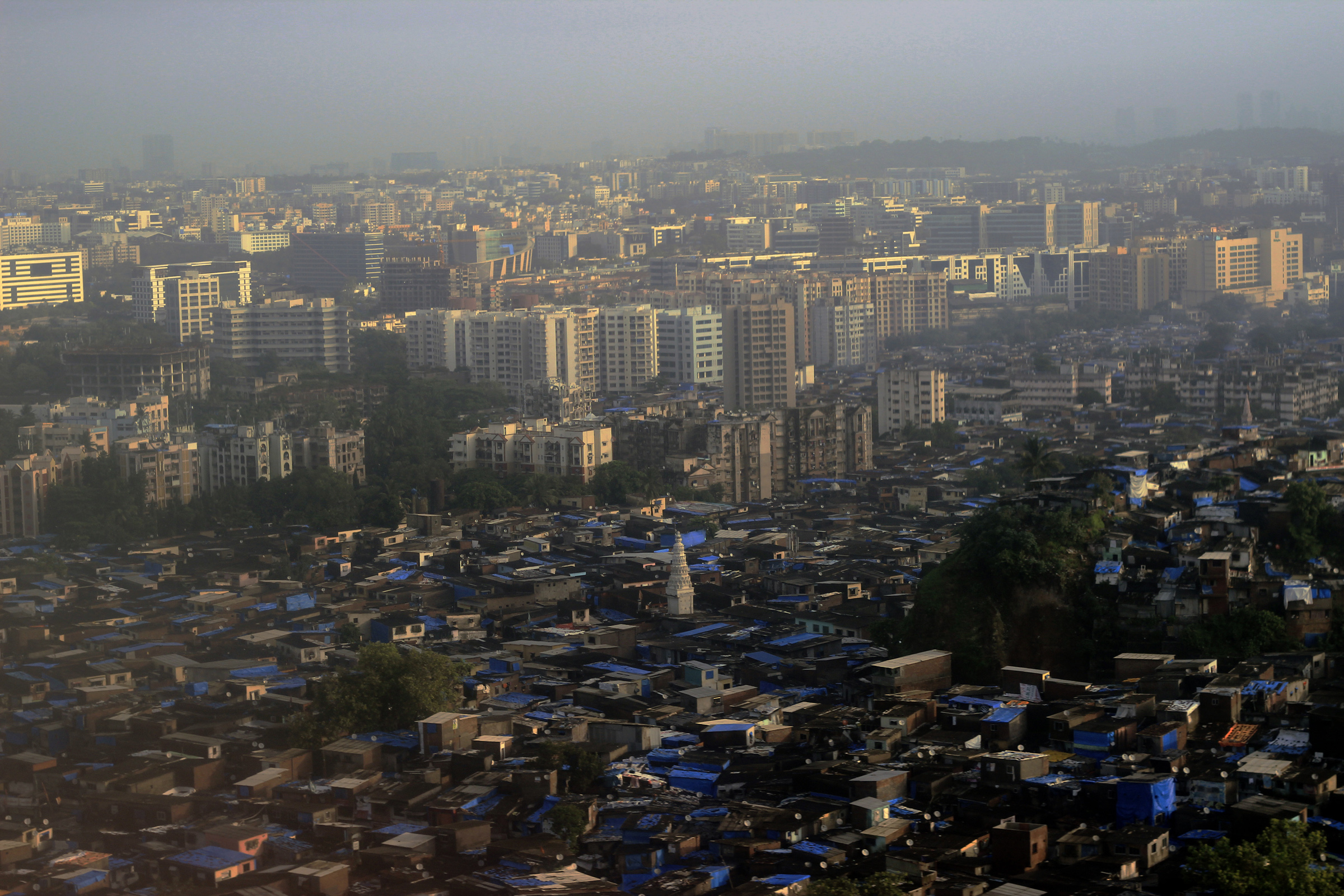 MumbaiAerial2400px