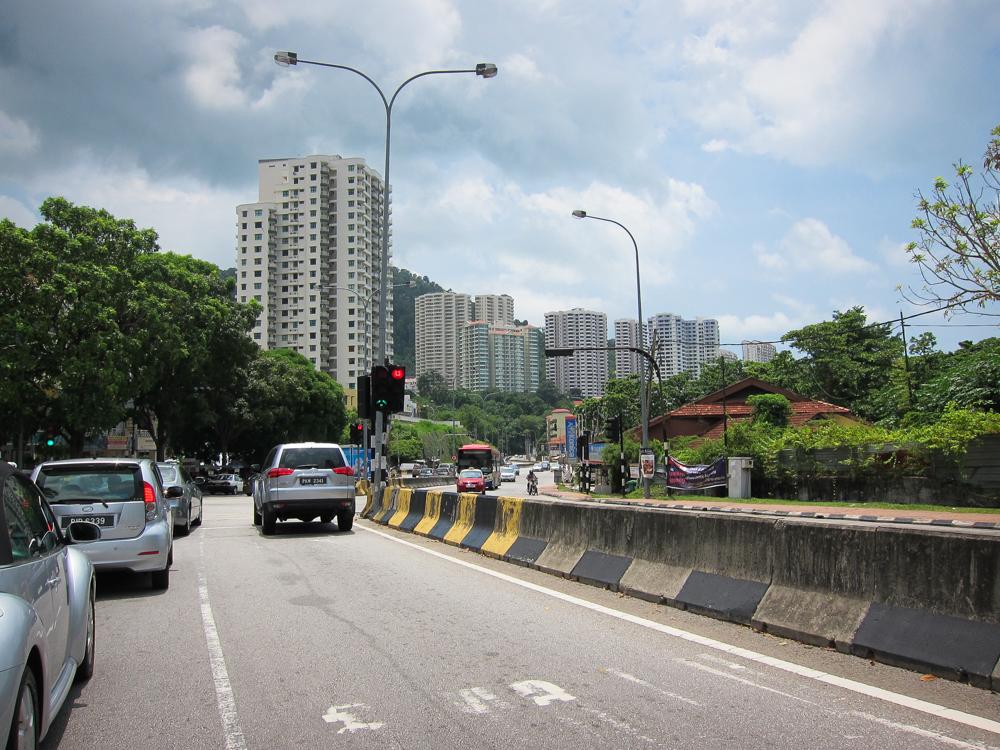 malaysia-driving