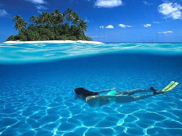 maldives_3088_600x450