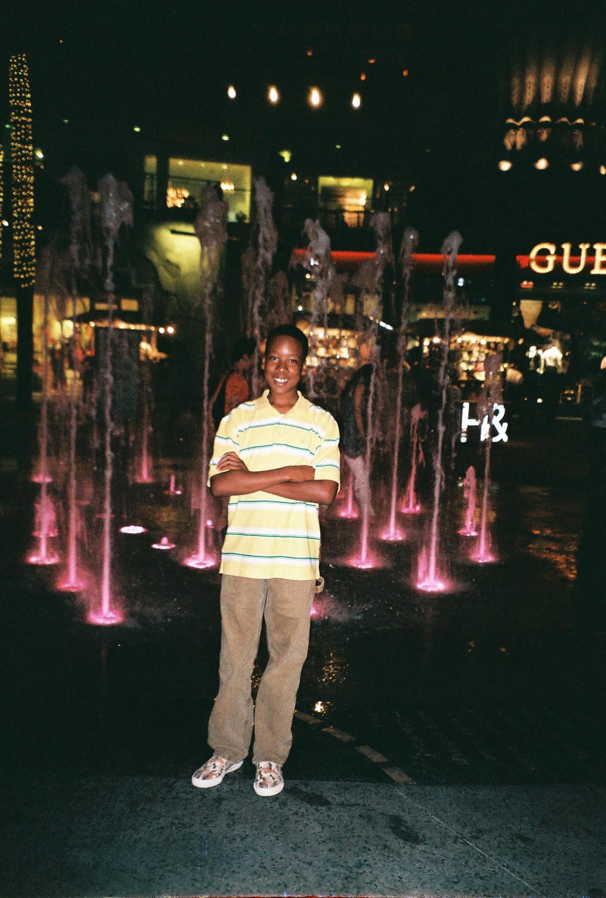 LosAngeles2008