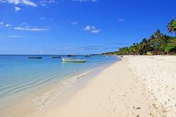 250px-Mauritius_beach