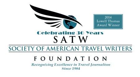 SATWF_Logo_2014