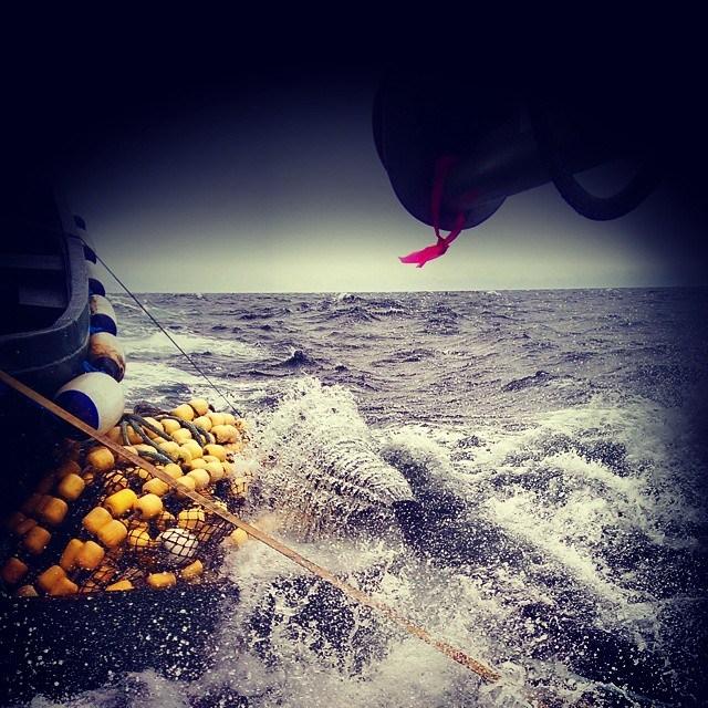 2014-11-09_545ff5856d603_Boat.jpg