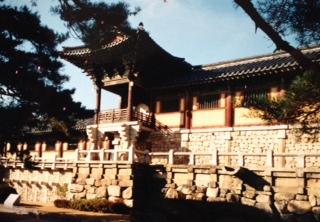 2015-02-10_54d954bd264cc_SouthKorea2.jpg