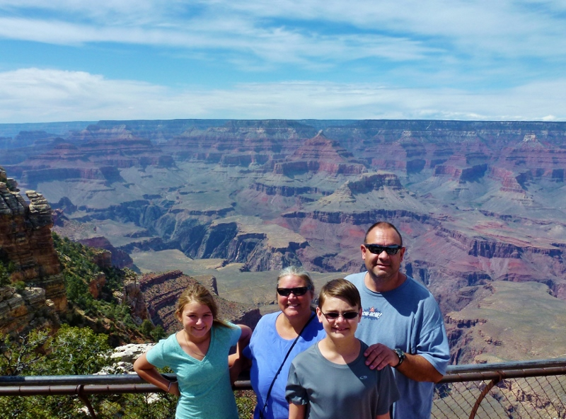 Wagoners Abroad Grand Canyon May 2015 (4)