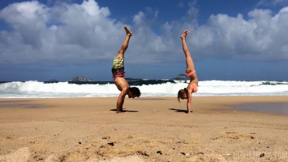 2-Brazil-Rio-De-Janiero-GirlTripping_com-029