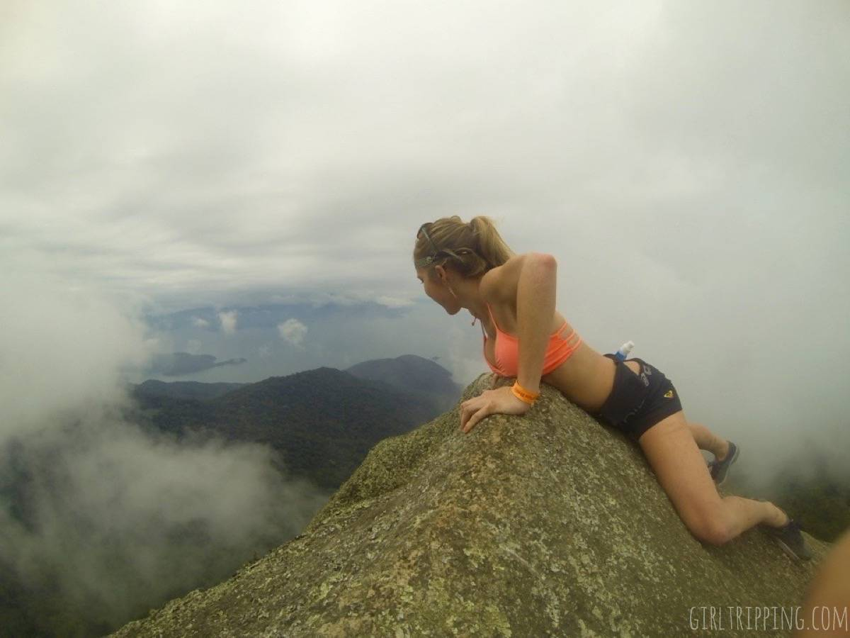 8-Brazil-Rio-De-Janiero-GirlTripping_com-096