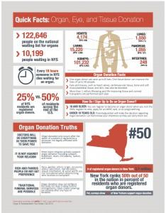 LLNY General Fact Sheet Q2 2015