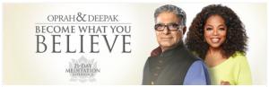 oprah and deepak week 2